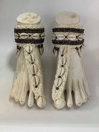 Barefoot Sandal- 3