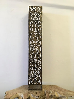 Nanda Floor Lamp
