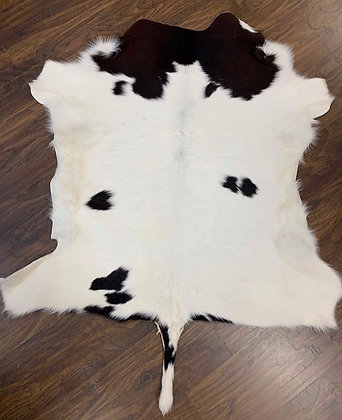 Calf Hide- 005