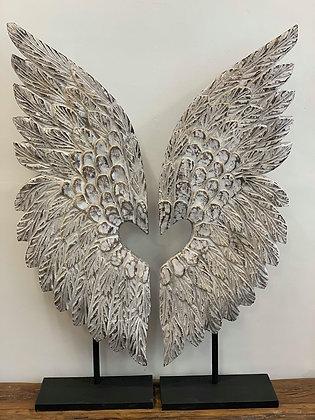 Raphael Angel Wings