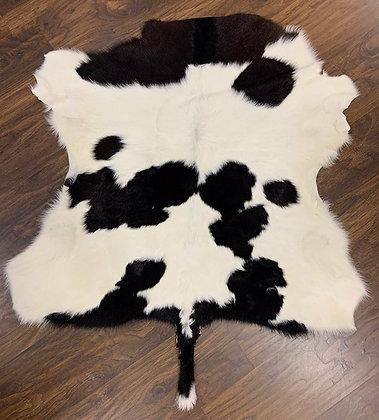 Calf Hide- 006