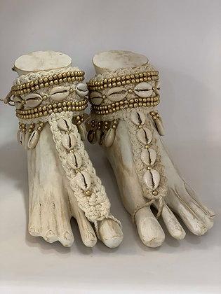 Barefoot Sandals -1