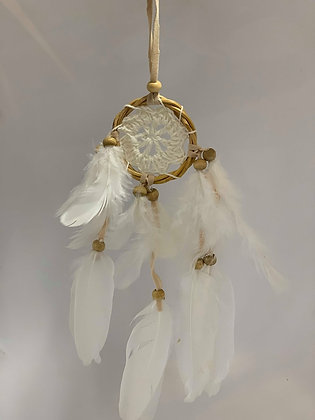 Dream Catcher Minis