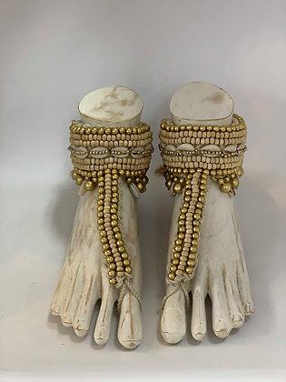 Barefoot Sandal-5