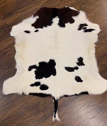 Calf Hide- 004