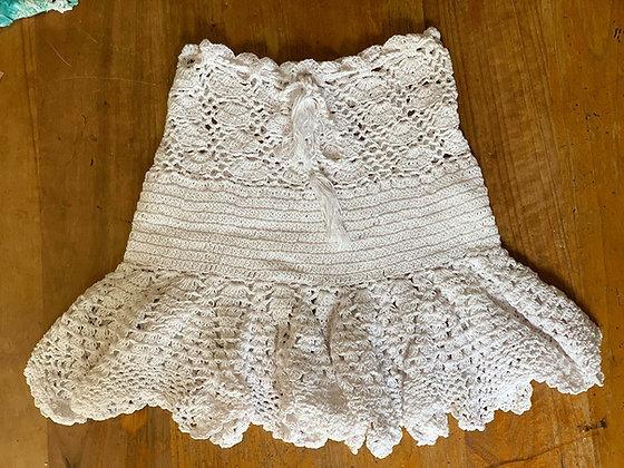Nadiya Skirt