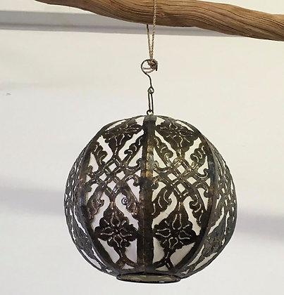 Nanda Lamp