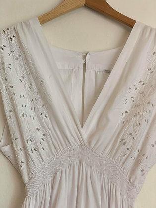 Summer Glow Dress