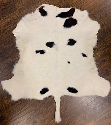 Calf Hide- 008