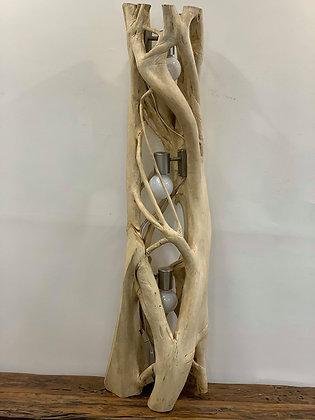 Banyan Root Light