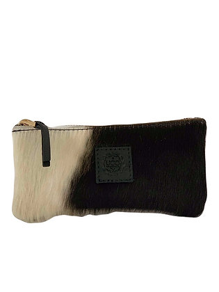 Calf Hide Purse