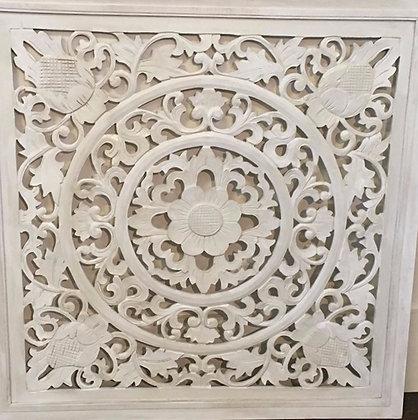 Beautiful Wall Panel
