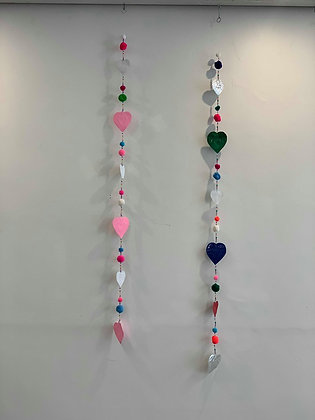Young Heart Mobile