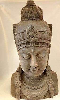 Tara Head