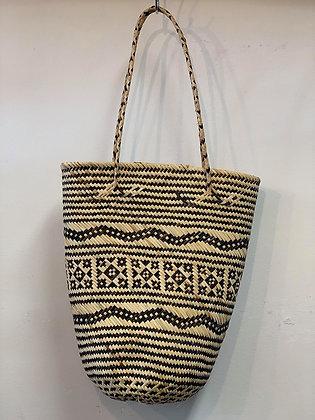 Borneo Market Bag