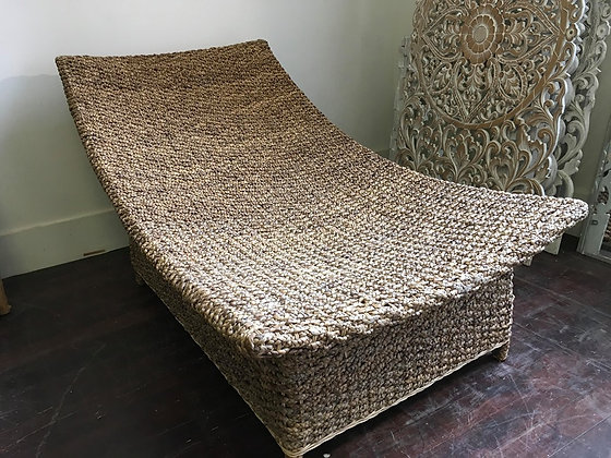 Paradise Day Bed