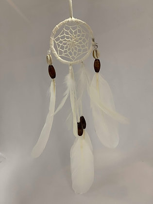 Claire Dream Catcher