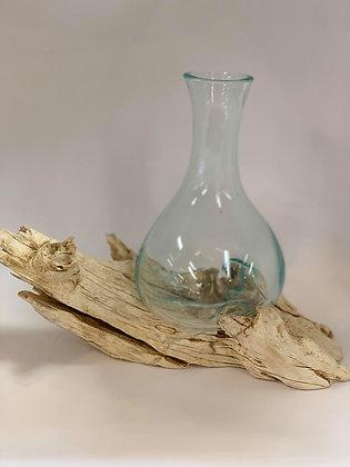 Vase 024