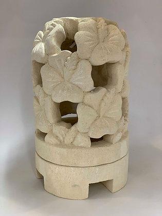 Hibiscus Lantern