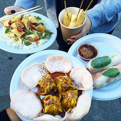 eat-street-image-3