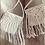 Thumbnail: Macrame Tassel Bag