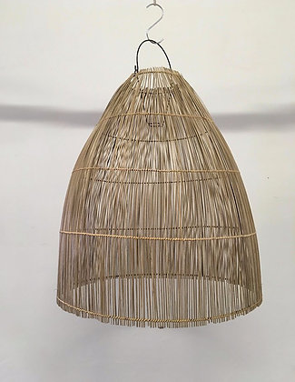 Bamboo Light Pendant