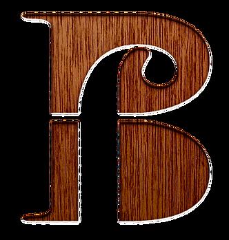 bdf logo madera1.png