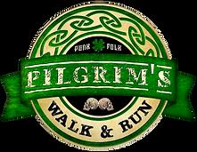 logo pilgrims.png