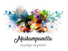 logo maika-01.jpg