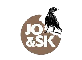 logo josk.png