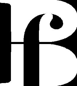 baifest icono blanco.png