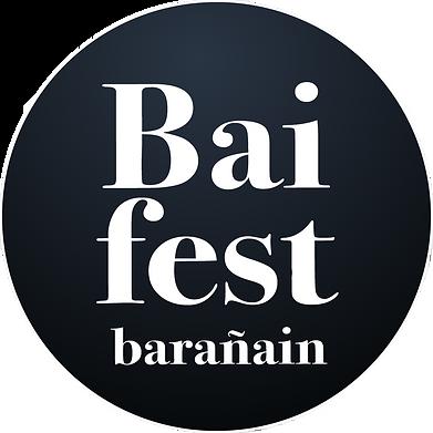 baifest1.png