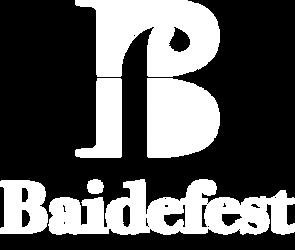 Baidefest
