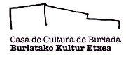 Casa de Cultura de Burlada