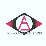 Arkadia dance estudio