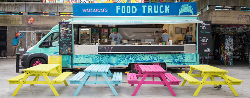 best-food-facts-food-truck-food-safety-1