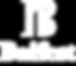 baifest logo blanco.png