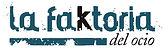 logoFKT.jpg