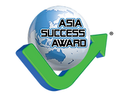 Asia Success Award logo.png