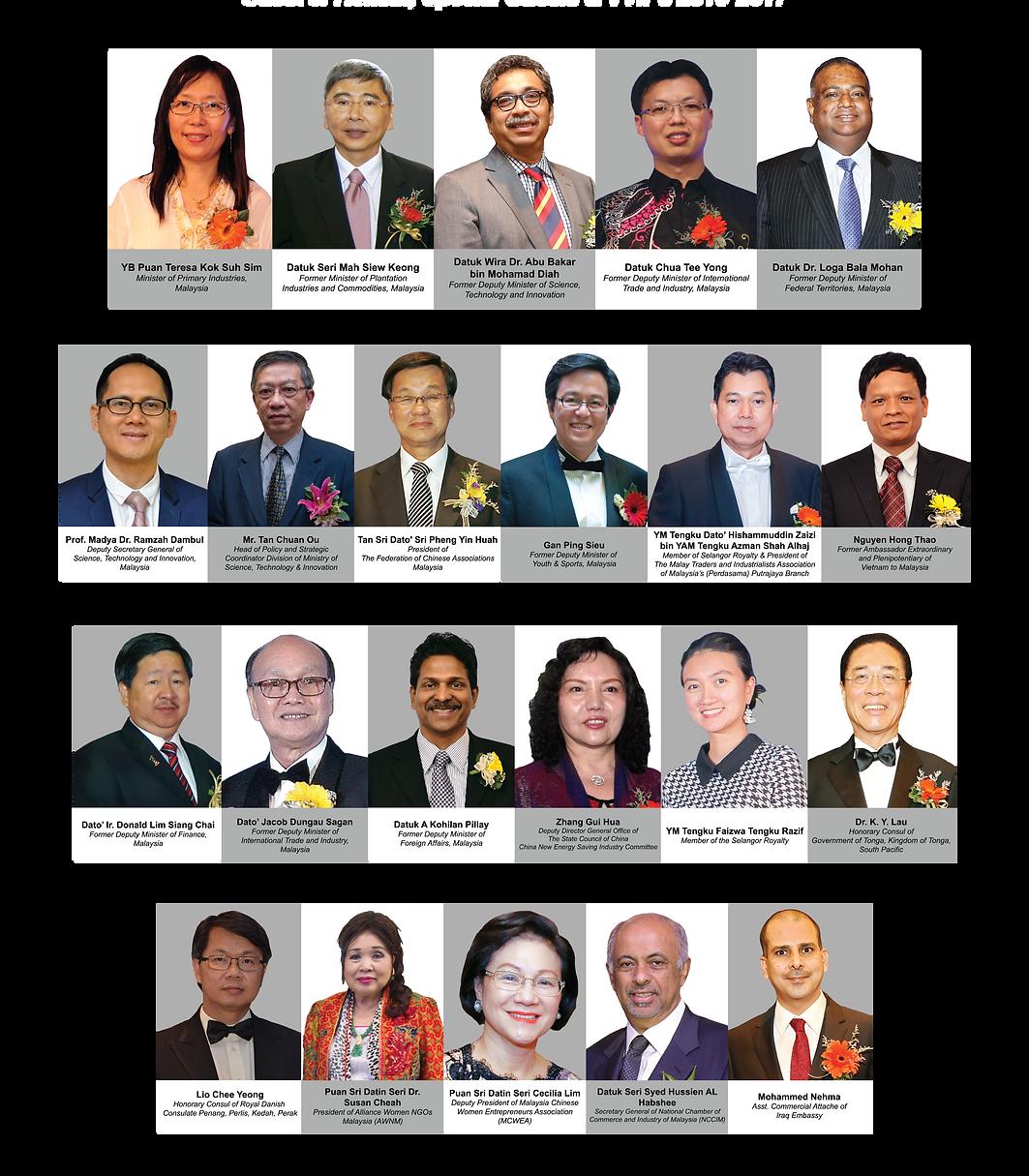 Asia Success Award Profile 2018 OL-11.pn