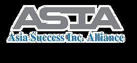 ASIA Logo.png
