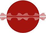 wndr_logo.jpg