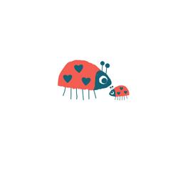 baby love bug