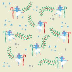 Christmas_Mouse_2