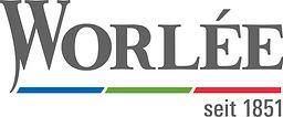 170113_worlee_Logo_RGB.jpg
