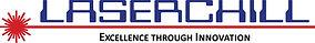 Laserchill_Logo.jpg