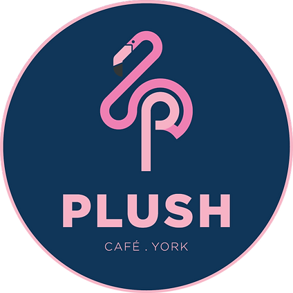Plush Cafe Logo.png