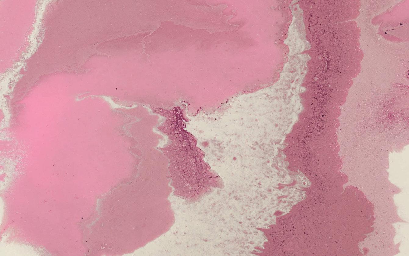 desk-bright-pinks.jpg