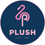 new plush logo.png
