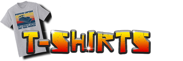 SHOPTEES.png